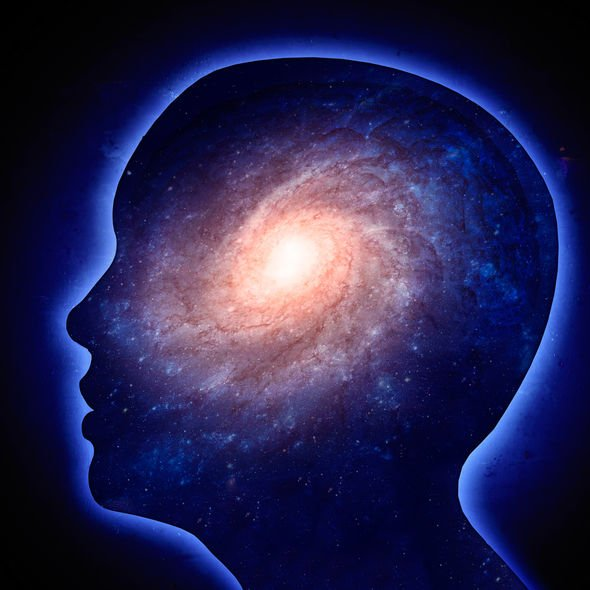universe-2063575