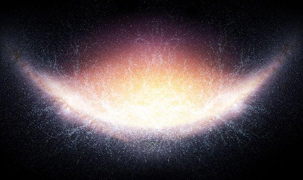 universe-2063578