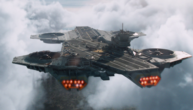 w_helicarrier-aft