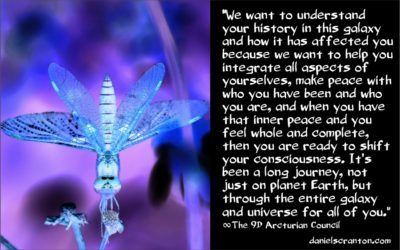 your-journeys-throughout-the-galaxy-the-9d-arcturian-council-channeled-by-daniel-scranton-channeler-400x250