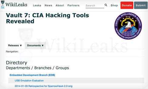7-facts-release-vault-7-cia-dump-by-wikileaks-showcase_image-2-a-9766