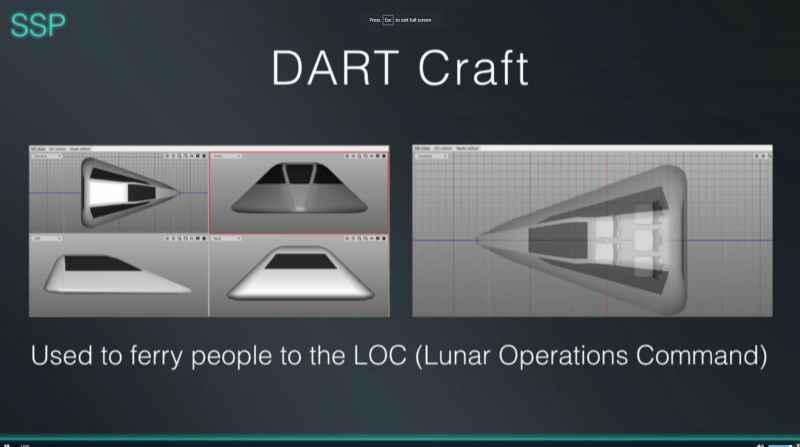 8_DART_craft