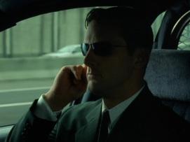 Agent-Jackson