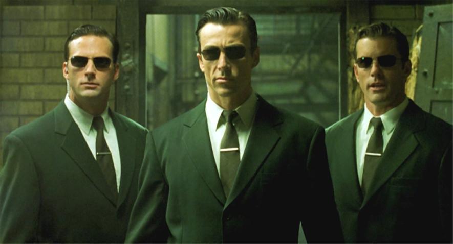 Agents_trailer_copy