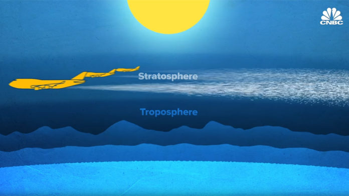 airplane-stratosphere-scopex-spray-696x392