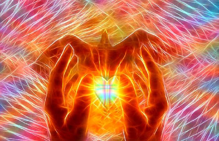 paix-spirituelle