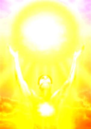 rayon-jaune