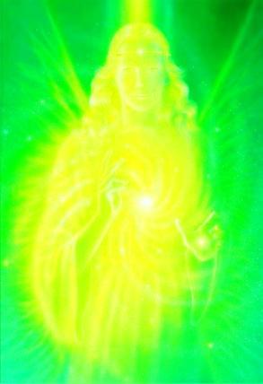 rayon-vert-archange-raphael