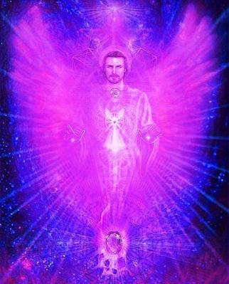 rayon-violet-saint-germain