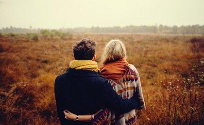 relation-de-couple