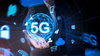 5g-is-unsafe-saag
