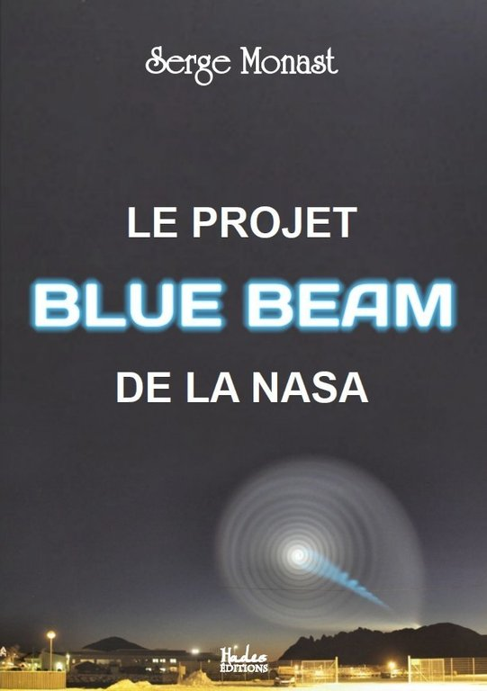 BLUE_BEAM_MONAST