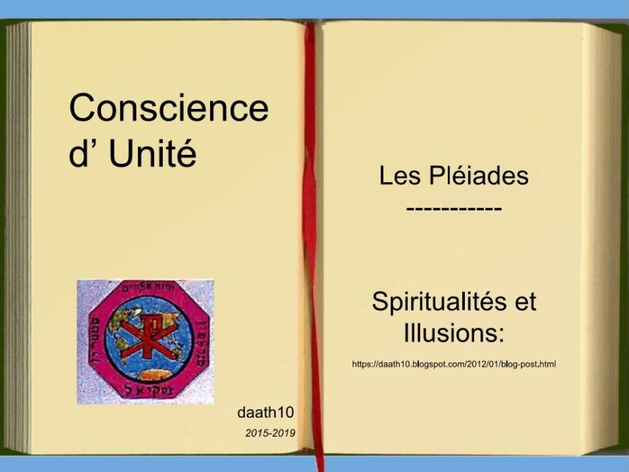 livre-conscience-evolution-spiritualite21.jpg