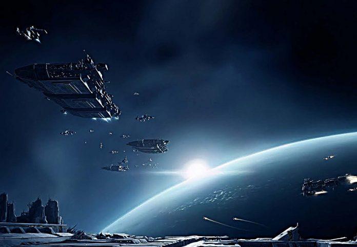 secret-space-program