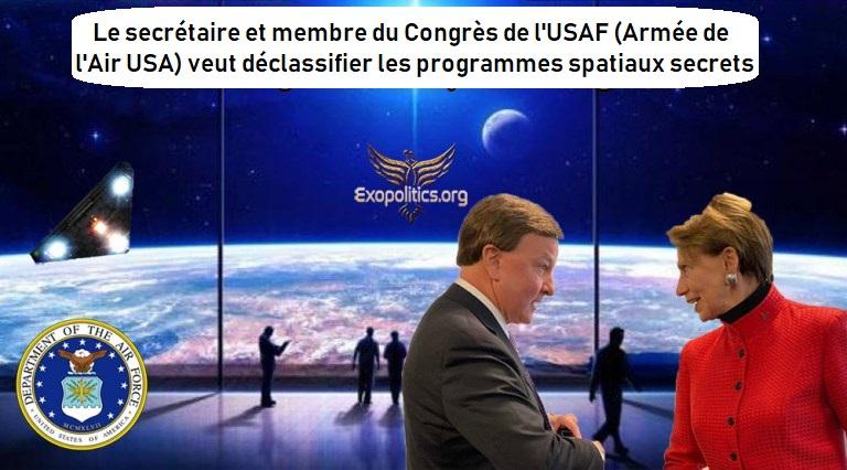 USAF-Secretary-wants-to-Declassify-Secret-Space-Program-Technologies