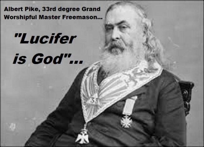 albert-pike-lucifer-is-god1-1