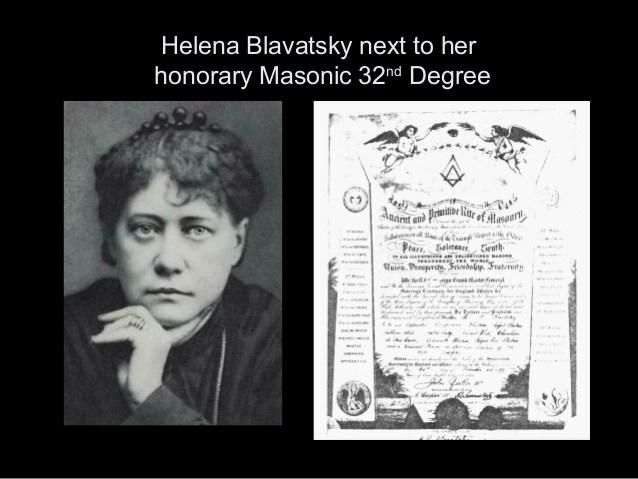 helena-petrovna-blavatsky-1