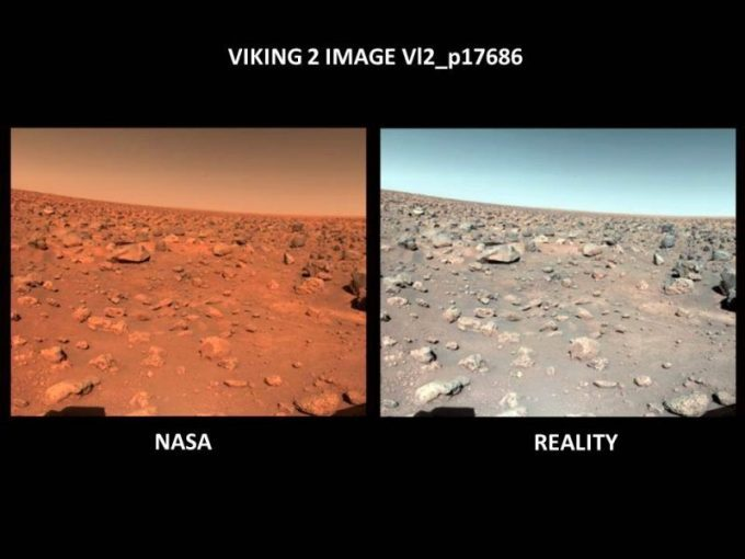 nasa-fake-vs-real-colors-pictures-e1577024533110-1