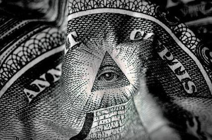 ob_390e79_new-world-order-dollar