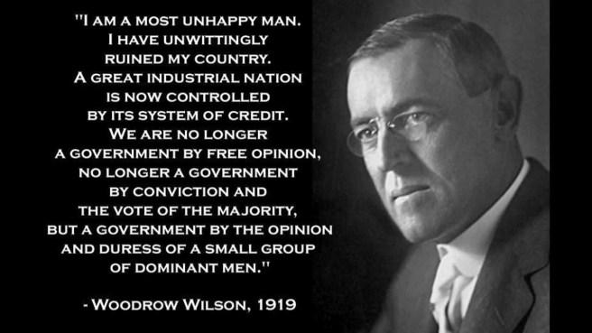 woodrow-wison-1919-citation-1